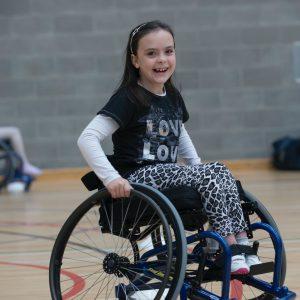Homeschooling & Disabilities