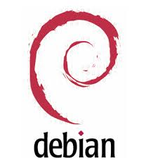 How to set ups worpress on debian LAMP server