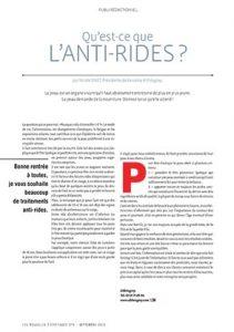 Anti-Rides-thumbmail