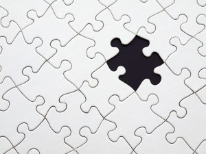 your definition of agile is Incomplete like a piece missing from a puzzle