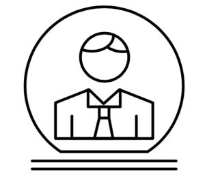 Team tempoary icon