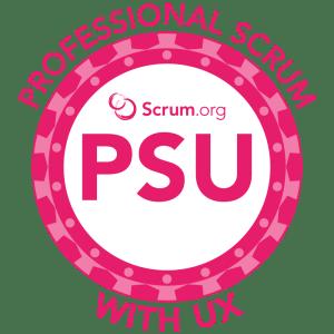 Scrumorg-PSU_outertext-1000