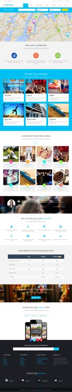 bizreview-drupal-responsive-theme-desktop-full