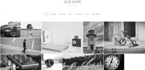 patti-wordpress-responsive-theme-slider2