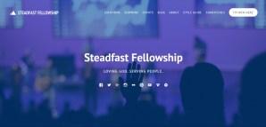 steadfast-wordpress-responsive-theme-slider1