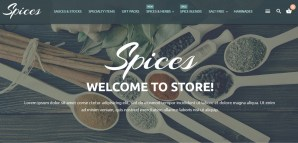culinary-spices-magento-responsive-theme-slider1