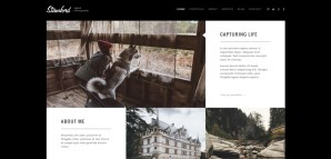 stamford-html5-responsive-theme-slider1