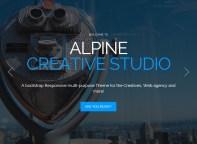 alpine-drupal-responsive-theme-desktop-full