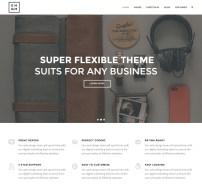 enigma-d-drupal-responsive-theme-desktop-full