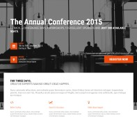 event-html5-responsive-theme-desktop-full