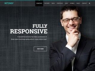 intensy-joomla-responsive-theme-desktop-full