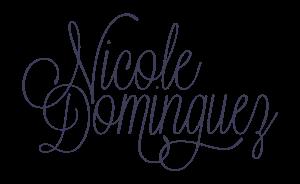 Spotlight: Nicole Dominguez — Responsive Web Design