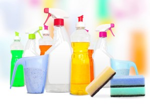 chemicals-for-cleaning