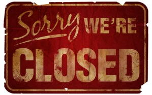 sorry-we're-closed-sign