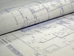 blueprints-for-construction