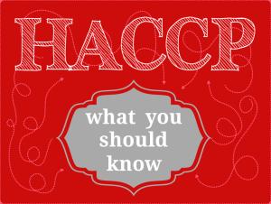HACCP Plans: What You Should Know | ResproFSP.com