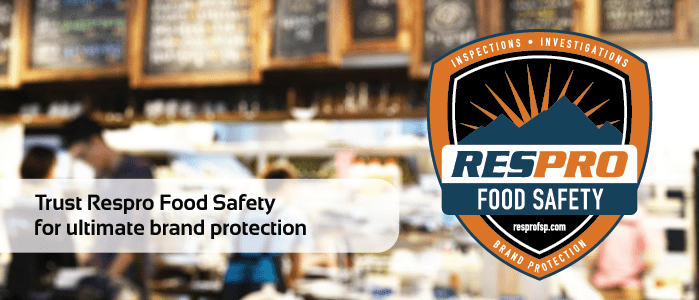 Respro FS Logo Slider-700x300px-FINAL