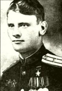 янков николай павлович