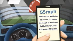 160802154253-distracted-driving-graphic-two-super-169