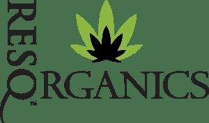 Organic CBD and All Natural Skin Care