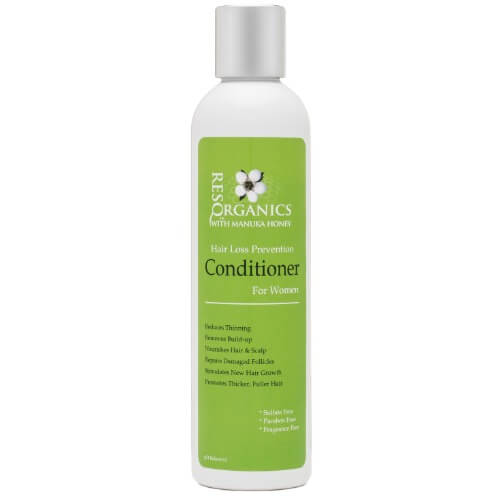 Conditioner with Manuka Honey Product Picture
