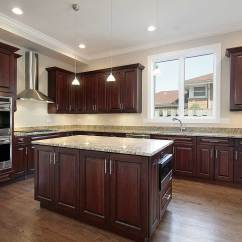 Kitchen Cabinets Ri Appliances Set Residential Remodeling