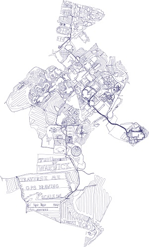 Geo Metro Radio Wiring Diagram Circuit Diagrams Geo Prizm