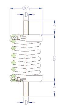 nt2-mt2-dessin