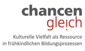 chancen-gleich-logo
