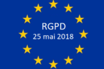 Ressources RGPD