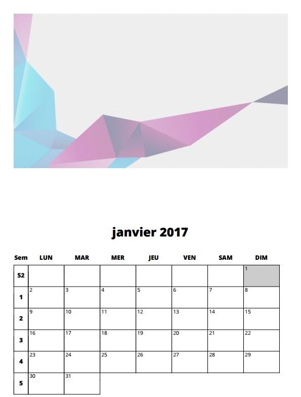 janvier-2017-calendrier