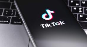Rachat de TikTok : ByteDance rejette l'offre de Microsoft, vers un accord avec Oracle ?