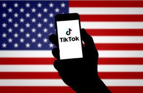 TikTok : accord entre Oracle et ByteDance, et après?