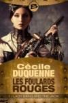 https://i0.wp.com/ressources.bragelonne.fr/img/livres/2014-02/1402-foulards_3.jpg?resize=100%2C150