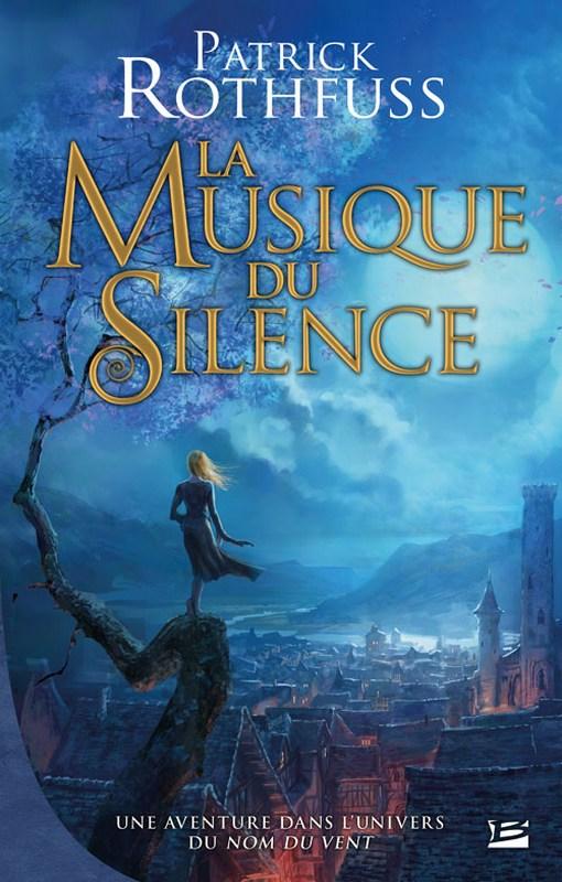 https://i0.wp.com/ressources.bragelonne.fr/img/livres/2014-11/musique-silence-pc_org.jpg