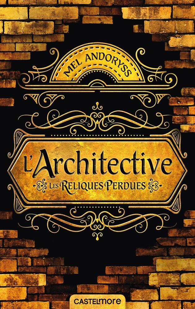 """Résultat de recherche d'images pour """"l'architective"""""""