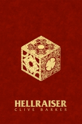Hellraiser - Collector