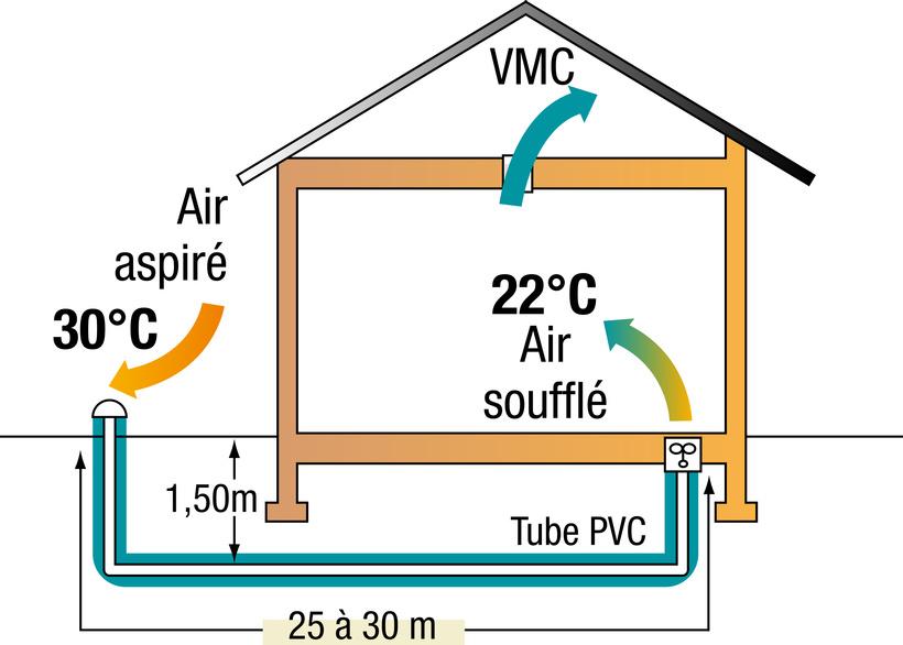 Diagram Of Radon Element Taille Et Entretien Du Groseillier