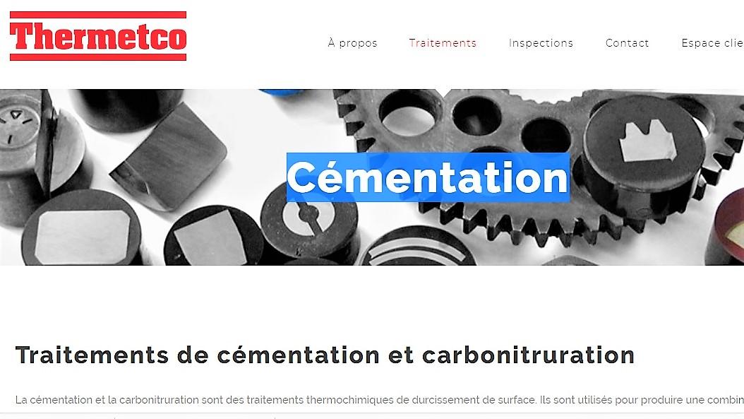 http://thermetco.com/fr/traitements/aeronautique/cementation/