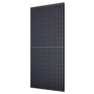 Trina TSM-310-DD05H.05(II)-PT Solar Panel Pallet - RES Supply