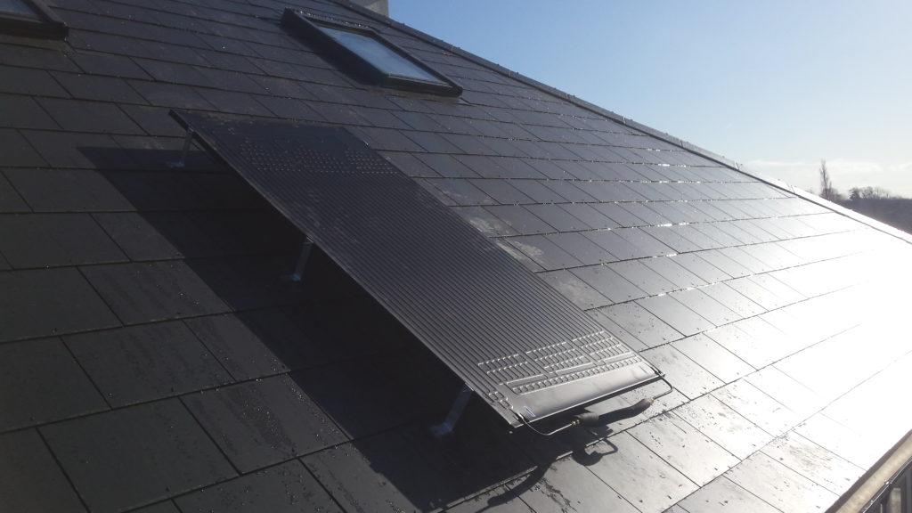 rest renewable energy services team thermodynamic panels