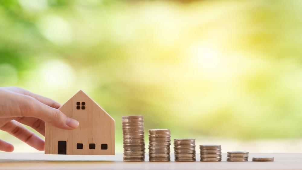What You Need to Know about Green Homes Grant in the UK