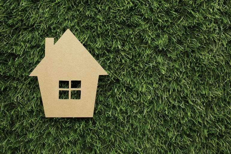 Green Homes Grant UK: Reasons Behind the Announcement