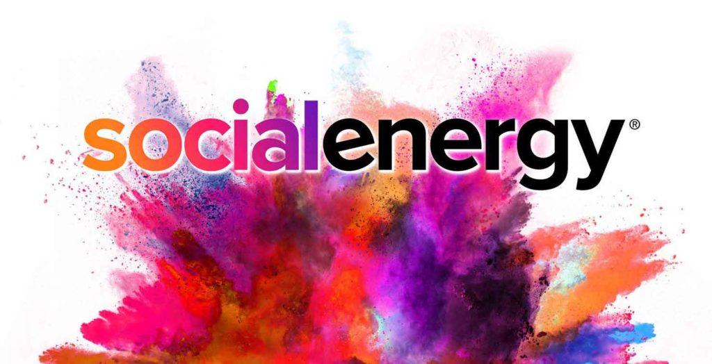 Social Energy grid trading