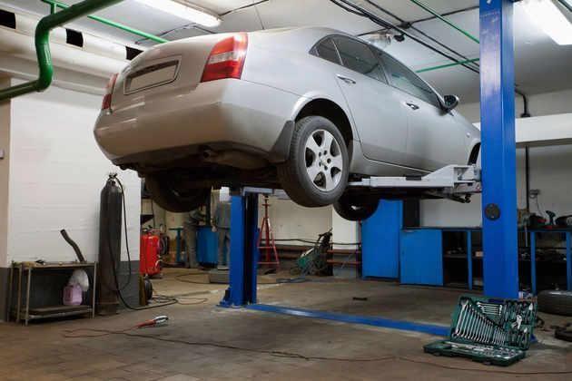 auto repair shop omaha nebraska auto