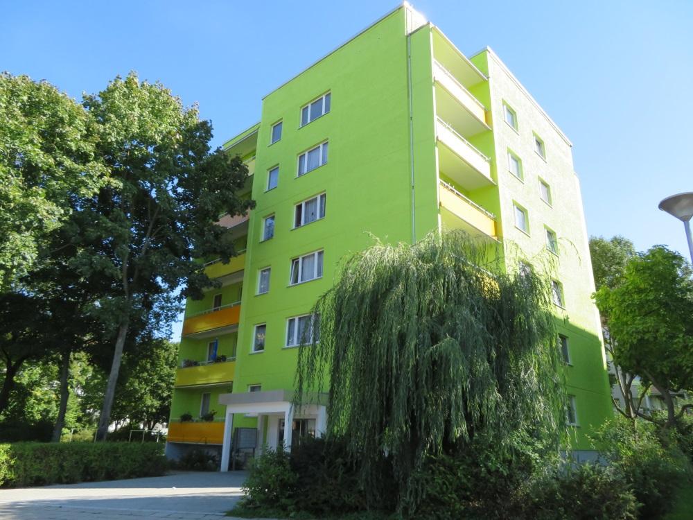 Wohnungssuche  Gebudewirtschaft Cottbus GmbH