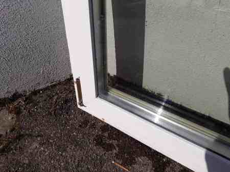 6 Roto Renovierungsfenster