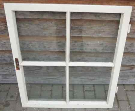Fenster