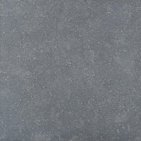Terrassenplatten Grau rektifiziert 60x60x2cm R11 – 7,95€ / Stück