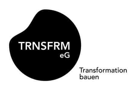 TRNSFRM eG